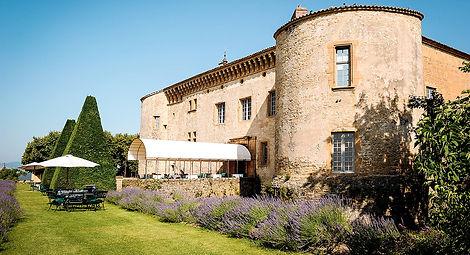 Chateau de Bagnols.jpg