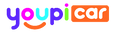 Youpicar Logo.png
