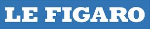 Figaro Logo.png