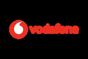 Vodafone_Germany-Logo.wine.png