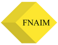 Fnaim Logo.png
