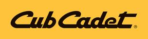 CubCadet Logo.png