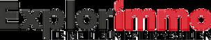 Explorimmo Logo.png