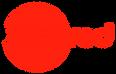 Endered logo.png