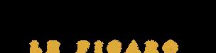 Propretes Le Figaro Logo.png