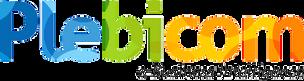 Plebicom Logo.png