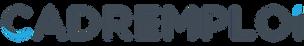 Cadremploi Logo.png