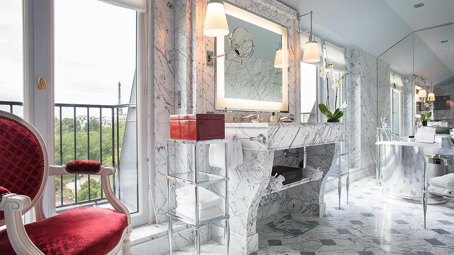 Chambre hotel marbre.jpg