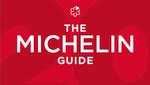 Guide Michelin.jpg
