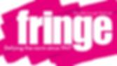 547194-edinburgh-festival-fringe-1.png