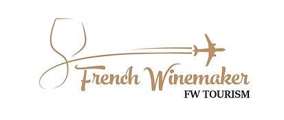 Logo FW Tourism.jpg