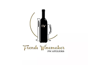 Logo French Winemaker FW ATELIERS.bmp