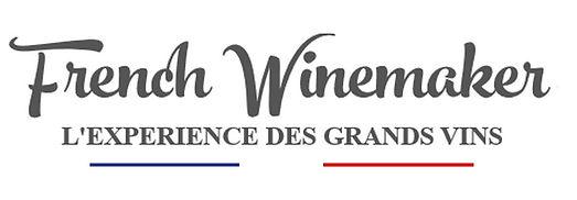 Logo French Winemaker drapeau.jpg