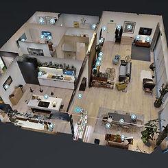 Dollhouse-View 3.jpg