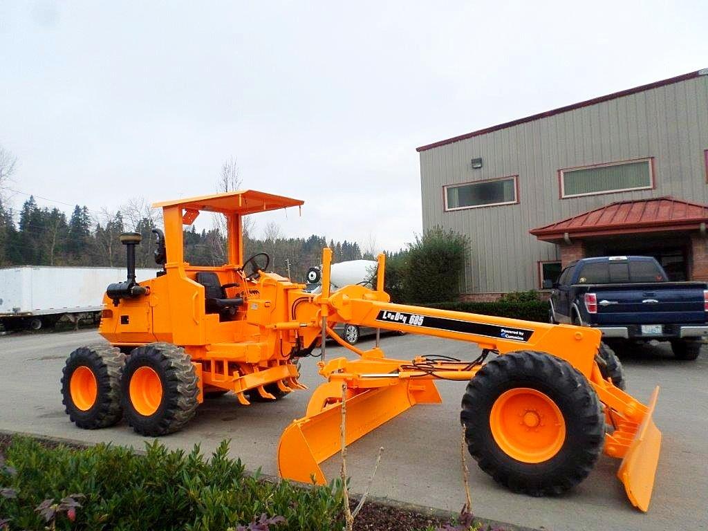 After - Orange Tractor 4_edited_edited.j