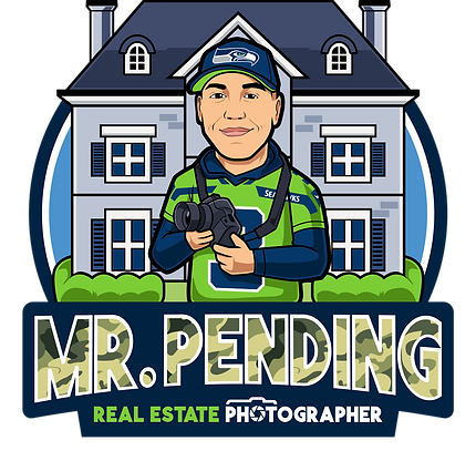 MR Pending Real Estate Photographer.png
