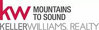 KellerWilliams_Realty_MountainsToSound_L