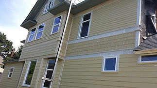 Siding Replacement 3.jpg