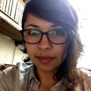 Amanda's imprint on advocacy and leadership