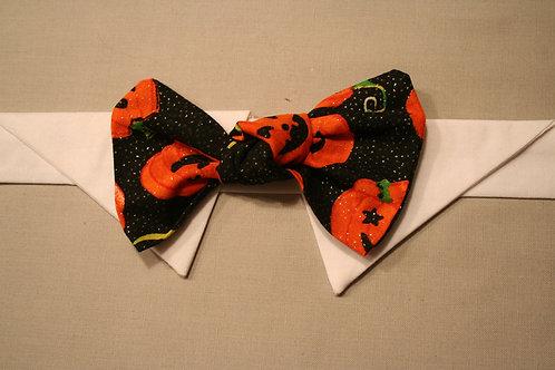 Pumpkins (Black)