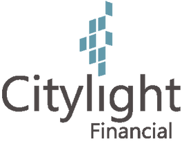 Citylight FinanciaL-100.png