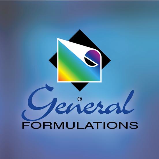Vinilos Decorativos Especiales General Formulations