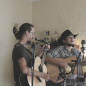 The Story (Cover from Brandi Carlile)