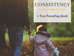 How to Achieve Parental Consistency