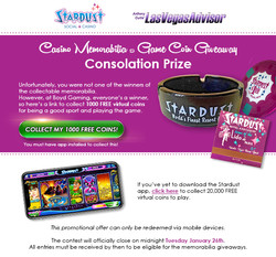 LVA_Giveaway_Campaign_email_consolation_
