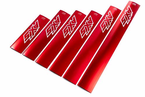 Axis Aluminium Masts