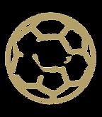 XPS Logo.png