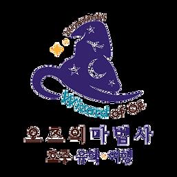 logo_v_png.png
