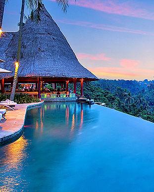 Sub-Article-Pic-_-Ubud-Bali.jpg