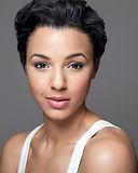 Played by Tiffany Rachelle Stewart