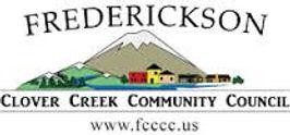 FCCCC Logo Color.jpg