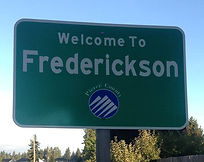 Welcome to Frederickson.jpg