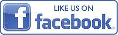 Like us FB.jpeg