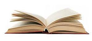 Open book.jpeg
