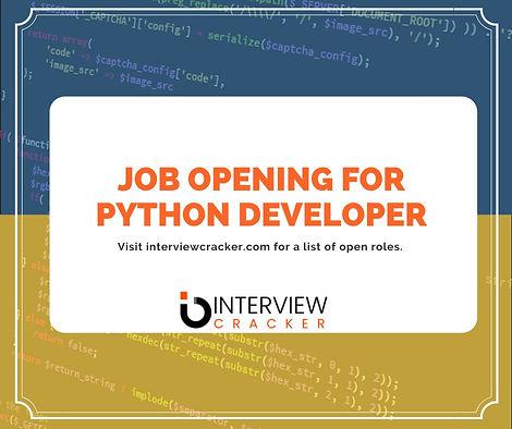 web=developer.png