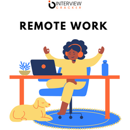 What is Remote Work? | How to Get Remote Work Jobs in India?