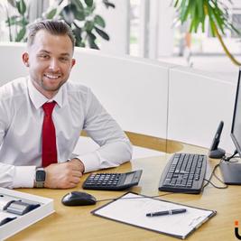 A Career as Inside Sales Representative