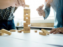 Business Development Executive : Job Description, Roles, Responsibilities, Salary