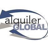 ALQUILER GLOBAL 3.jpg