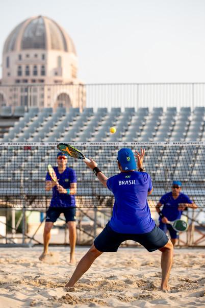 Doha2019_11_1185_Miriam Jeske-COB.jpg