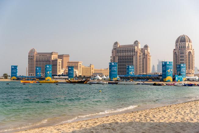 Doha2019_24_2466_.jpg
