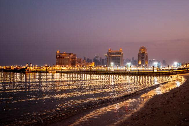 Doha2019_13_1302_Miriam Jeske-COB.jpg