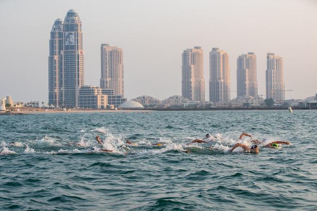 Doha2019_48_9137_.jpg
