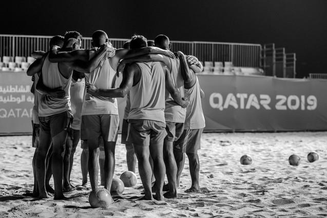 Doha2019_9_0867_Miriam Jeske-COB.jpg