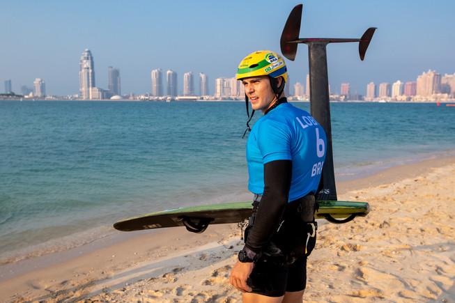 Doha2019_46_8961_Miriam Jeske-COB.jpg