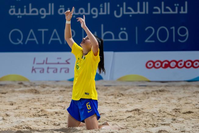 Doha2019_28_2619_Miriam Jeske-COB.jpg